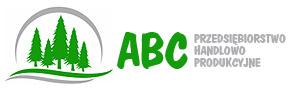 ABC Mosty: plantacja, sprzedaż żywych choinek - jodła kaukaska, kalifornijska, świerk klujący, pospolity
